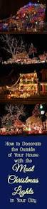 158 best christmas decorating ideas images on pinterest