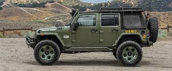 2014 jeep v6 horsepower 2014 jeep wrangler rubicon by rugged ridge review autoevolution