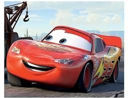 cars movie stills