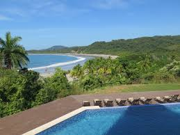round trip costa rica honeymoon journey round trip costa rica