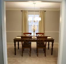 apartment 48 literarywondrous apartment size furniture for sale
