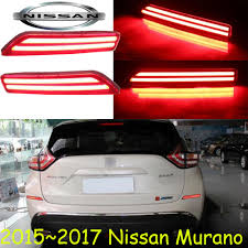 nissan almera 2017 price compare prices on suv nissan murano online shopping buy low price