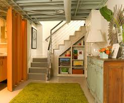 pinterest unfinished basements the nest u2013 buying a home money