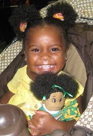 where can you find afro american hair for weaving african american hairstyles for girls sweet hairstyles african