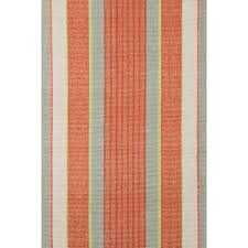 Stair Runner Rugs Ideas Create The Perfect Look For Your Space With Dash U0026 Albert
