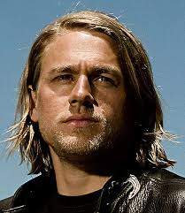 how to have jax teller hair jax teller sons of anarchy charlie hunnam writeups org