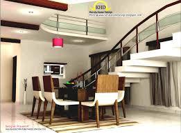 Beautiful Indian Homes Interiors Interior Design Ideas For Indian Homes Beautiful Indian