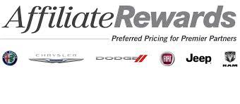 dodge dart lease deals dodge vehicles