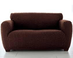 housse extensible pour canapé housses fauteuil et canapé bi extensibles becquet