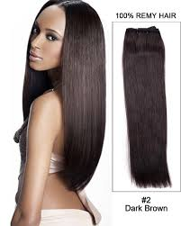 remy hair extensions 16 yaki remy hair weave weft human hair