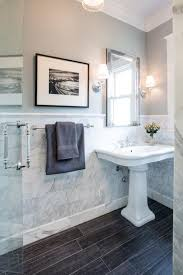 25 best ideas about small country bathrooms on pinterest the 25 best small country bathrooms ideas on pinterest small small