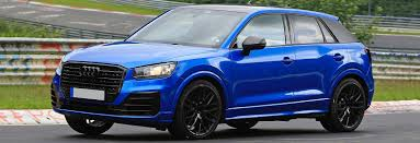 new 2018 audi q3 price 2018 audi sq2 price specs and release date carwow