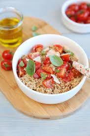cuisiner quinoa quinoa facile en sachet cuisson lustucru sélection cuisson quinoa