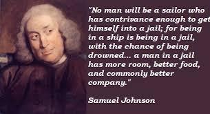 Samuel Johnson Meme - johnson quotes like success political meme s pinterest success