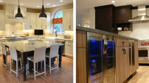 space around kitchen island the of well designed kitchen islands kitchen master