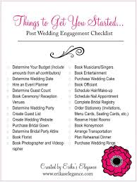 wedding planner career 19 best start a wedding planning business images high def plans