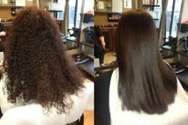 best chemical hair straightener 2015 japanese hair straightening guide