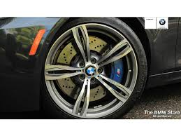 bmw no charge maintenance bmw store preowned bmw vancouver