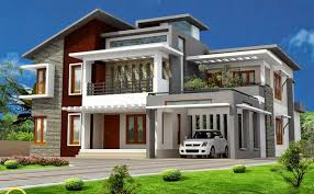 contemporary style house plans modern contemporary style house plans ideas home designs