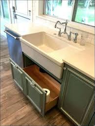 farmhouse sink with drainboard undermount farmhouse kitchen sink farmhouse sink farmhouse sink