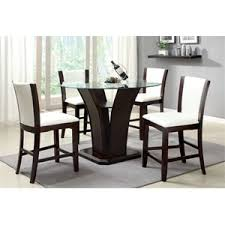 dining sets cymax stores