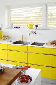 Bright Interior Nuance Bright Kitchen Ideas With Yellow Color U2013 Kitchen Ideas Bright
