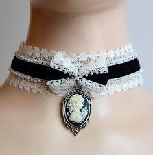 velvet collar necklace images 25 unique diy choker necklace velvet ideas diy jpg