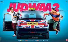 Movies Villa Judwaa 2 Full Movie Download Hd