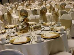 25th anniversary party ideas anniversary table setting ideas 10 year anniversary party ideas on a