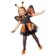 Target Halloween Costumes Toddlers Girls U0027 Toddler Butterfly Costume Products Toddler