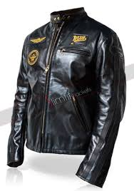 vented motorcycle jacket alpinestars monster energy scream leather jacket