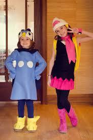 halloween themes for 3 people halloween costumes u2013 geisha and