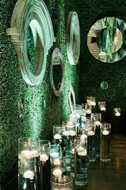 party backdrops grassy party backdrops design indulgences