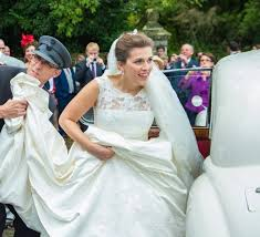 where to get my wedding dress cleaned the alternative to cleaning your wedding dress poppyd com