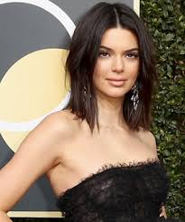 hairstyles golden globes 2018 golden globes news photos winners list instyle com