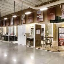 floor and decor tx floor decor 22 photos kitchen bath 5651 state highway