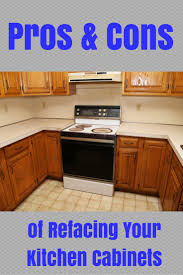 Reface Your Kitchen Cabinets Alder Kitchen Cabinets Pros And Cons Tehranway Decoration