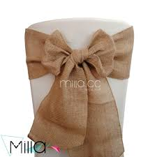 bows for chairs christmas chair sash christmas chair sash suppliers and