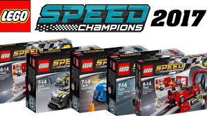 speed chions 2017 speed chions winter 2017 official box art images youtube