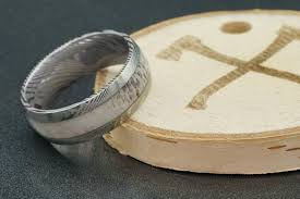 box rings images Trend report birch ring box for your man jpg