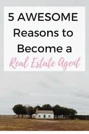 40 best real estate advice images on pinterest real estate
