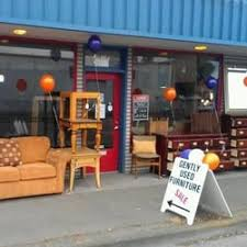Home Again Gently Used Furniture  Reviews Furniture Stores - Home again furniture
