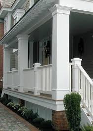 Decorative Column Wraps Best 25 Porch Columns Ideas On Pinterest Front Porch Columns