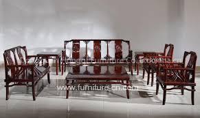 china sofa set designs sofa sets in china blackfridays co