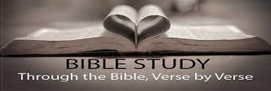 bible studies amazing grace lutheran churchamazing grace