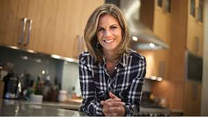 natalie morales welcomes you inside her new jersey kitchen today com