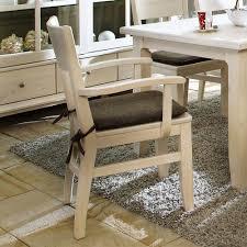 Esszimmerst Le Design Leder Esszimmerstühle Leder Mit Armlehne Igamefr Com