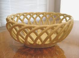 modern fruit holder uncategories argos salad bowl modern fruit bowl individual pasta