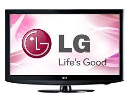 black friday flat screen 531 best best flat screen tv images on pinterest flat screen
