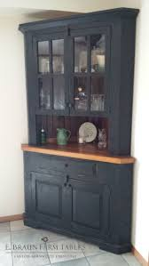 small corner hutch dining room 28 images living room with